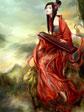 小说:儒武争锋,作者:情殇孤月